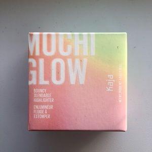 Other - 2/$20 Kaja Mochi Glow Bouncy Blendable Highlighter